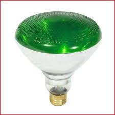 and green outdoor flood lights 盪 comfortable lighting and