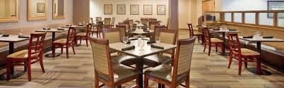 Bar And Lounge Restaurant