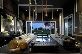 100 Contemporary House Interior House Design By ACero La Finca II Home Reviews