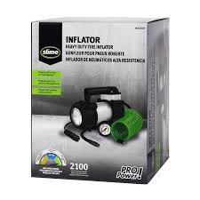 Slime Heavy Duty Tire Inflator | Walmart Canada Tiretek Compactpro Portable Tire Inflator Pump 2995 Amazoncom Pssure Gauge255 Psi Digital Gauge Best Reviews And Buying Guide 2018 Tools Critic Audew Dual Cylinder Air Compressor Heavy Duty China Truck Suppliers Factory Manufacturers Jqiao 2016 New Arrival Hot Sale Auto Motorcycle Tyre Jamec Pem Digital Tyre Tire Inflator Lcd Display Gauge Workshop Car Afg5a09 Pcl Technology Inflators 0174 Psi 21 Hose Audew 12v Mini Inflatorsuperpow 100psi Superflow Mv90 Professional Deflator Dial
