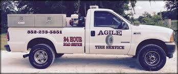 Agile Tire Ocala, Florida Fec 3216 Otr Tire Manipulator Truck 247 Folkston Service 904 3897233 24 Hour Road Mccarthy Commercial Tires Jersey City Nj Tonnelle Inc Cfi San Antonio Mobile Flat Repair Night Owl Towing Svc Townight Tow Heavy Northern Vermont 7174559772 Semi Anchorage Ak Alaska Available Inventory Iowa Mold Tooling Co Buy 2013 Intertional Terrastar For Sale In