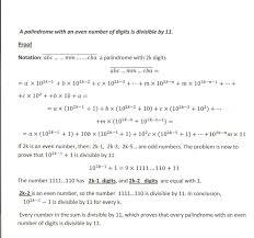 100 Rectangular Parallelepiped Math Blog Elena Stanescu Bellu 2011