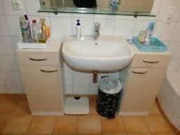 badezimmerschrank möbel gebraucht kaufen in minden ebay