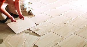 how when and why to seal tile and grout the home depot community