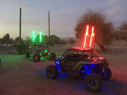 Tribal Whips LED Whips, Buggy Whips, LED Lighted Whips