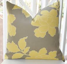 Small Decorative Lumbar Pillows by Styles Yellow Throw Pillows Decorative Coral Pillows Lumbar