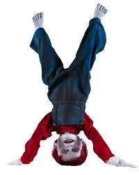 Spirit Halloween Richmond Va by 54 Best Zombie Baby Daycare Haunt Ideas Images On Pinterest