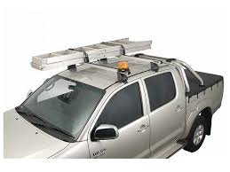 DSI Automotive - Rhino Rack Heavy Duty 2500 Roof Rack Diy Fj Cruiser Roof Rack Axe Shovel And Tool Mount Climbing Tent Camper Shell For Camper Shell Nissan Truck Racks Near Me Are Cap Roof Rack Except I Want 4 Sides Lights They Need To Sit Oval Steel Racks 19992016 F12f350 Fab Fours 60 Rr60 Bakkie Galvanized Lifetime Guarantee Thule Podium Kit3113 Base For Fiberglass By Trucks Lifted Diagrams Get Free Image About Defender Gadgets D Sris Systems Mounts With Light Bar Curt Car Extender