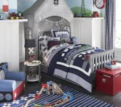 Thomas The Train Bedroom Decor Canada by Boy Rooms Pottery Barn Kids