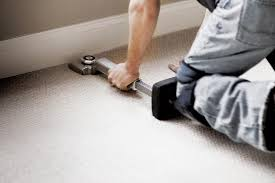 Vinyl Tile Cutter Canada by Installing Allure Vinyle Plank Tile The Home Depot Canada