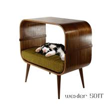 Best 25 Midcentury cat beds ideas on Pinterest
