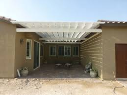 Patio Covers Las Vegas by Patio Cover J Or J Welder