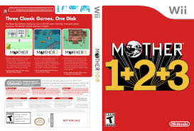 Earthbound Halloween Hack by Mother 1 2 3 Final Update Fan Games And Programs Forum