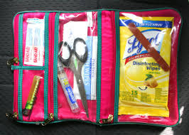 Family Dollar Curtain Rods by Dollar Store Items To Organize Your Home And Car Hgtv U0027s