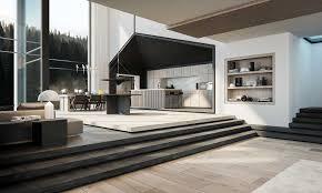 100 Interior Designing Of Houses Minimal Designers London Minimalism In