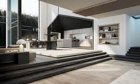 100 Interior Minimalist Minimal Designers London Minimalism In