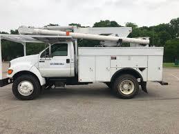 100 Used Trucks For Sale In Houston By Owner Bucket Truck Equipment EquipmentTradercom