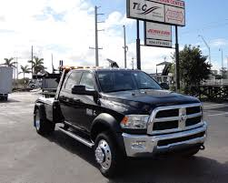 2018 RAM 5500 SLT 2018 Ram 4500 Pompano Beach Fl 122564914 Cmialucktradercom A Tlc Moving 17 Photos Movers 2308 E Mount Vernon St Wichita Chef Tlcs Catering Food Truck Services The Liquidation Company Auctions Surplus Lights Camera Bt Reflex In Action Shd Logistics News 2013 Freightliner Business Class M2 106 For Sale In Fort Myers Citron H Van Need Of Taken At The Henham Steam Ra Flickr Nyc Certified Medical Examination Sands Point Center Trucks Logistica Del Transporte En Colombia Home Facebook Waste Systems Kenworth T800 Galbreath Roll Off Youtube Parkside Detail And Accoriess Tweet Lets Gooo Woof