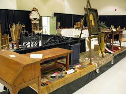 Woodworking Shows 2013 by Showcase Home