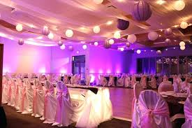 Charming Wedding Decor For Sale Extraordinary South Table Decorations