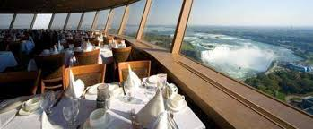 Skylon Tower Revolving Dining Room Yelp by Buy Skylon Tower Summit Suite Dining Room Tickets