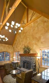 100 Beams On Ceiling U Exposed Beam Grand Expose Joists For An Open Look Expose