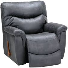 Tag Archived Of Lazy Boy Leather Rocker Recliner ... Round Defined Glamorous Blue Deutsch Cover For Base Chair Aibi Vita Chair Primo 1144 Rocker Recliner 140 Fabrics And Sofas Antonio Jess Blanco Motorcycle Parts Ooing Replacement Glider Swivel Mechanism With Ring Chairs 3 Wingback Lane Recliners Indoor Rocking Gorgeous Modern Wonderful Leather And Forest Hill 41032 46032 Home Theater Sectionals Enchanting Wide Seat Best Rockers Strategist