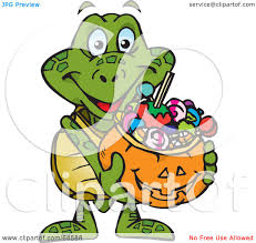 Free Ninja Turtle Pumpkin Carving Patterns by Turtle Pumpkin Clipart Collection