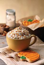 When Are Pumpkin Spice Lattes At Starbucks by Pumpkin Spice Everything An Autumnal Board Pinterest