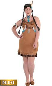 Halloween Express Raleigh Nc by Native American Costume Accessories Party City