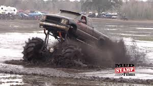 100 Mud Truck Pics 59 S Wallpapers On WallpaperPlay