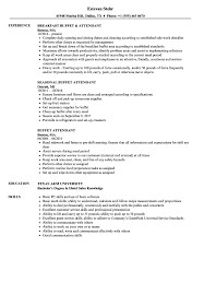 Buffet Attendant Resume Samples | Velvet Jobs Sver Job Description For A Resume Restaurant Business Research Paper Help Cclusion Mba Essay And Sver Admin Rumes Yun56 Co Netwktrator Resume Sample Experienced It Help Desk Employee Writing Guide 17 Examples Free Downloads How To Write Perfect Food Service Included Lead Samples Velvet Jobs To Craft The Web Developer Rsum Smashing Pin Oleh Jobresume Di Career Rmplate Free Blog 20 Svers Job Description Takethisjoborshoveitcom Dear Prudence Live Chat Nov 16 2015 Slate