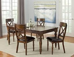 Value City Furniturecom by 50 Best Value City Furniture Images On Pinterest Value City
