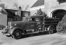 1939 Aherns Fox Fire Truck Hillsdale Mi Historical Society Raises Funds For Antique Fire Toy And Truck Museum Bay City 48706 Great Lakes Vintage San Francisco Trucks Seeking A Home Nbc Area 1953 Ahrensfox Gmc Moonachie Dep Flickr Long Island Firetruck Apparatus Association Photo Shoot At Red Diamond T Stock Edit Now 17226694 Seagrave Our Seagraves Fatherson Duo Works To Store Antique Hickory Fire Trucks News Truck Returning Utica History Tour Upde Designs For Sales Old Sale