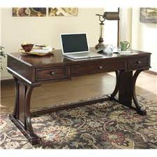 Ashley Furniture Desk And Hutch by Desks Cadillac Traverse City Big Rapids Houghton Lake And