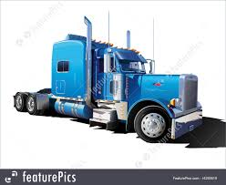 Truck Transport: Big Blue Truck - Stock Illustration I4293519 At ... Stock 52108 Engine Misc Parts American Truck Chrome Ford L Series Wikipedia Black Big Rig Semi With Wheels And Fenders Blac In 2014 Custom Big Rigs Videos 75 Shop Show Part Convoy 2012 Heavy Equipment Photos Capital City Customs Youve Never Seen A Like This The Drive You Gotta Add This To Your Collection Its The 4 State Trucks Kenworth Cventional With An Aerodyne Sleeper Chicken Lights