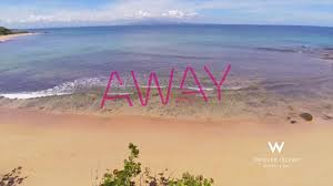 100 Away Spa Vieques W Resort And On Vimeo