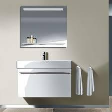 duravit xl6046 x large 37 3 8 x 17 1 2 vanity unit wall mounted