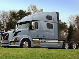 22 Stunning Sleeper Semi Trucks For Sale | Azcounselrealty.com New Semi Truck For Sale Call 888 8597188 Freightliner Trucks Sale In North Carolina From Triad Pin By Nexttruck On Featured Pinterest Engine Semi Inventory Search All And Trailers For Fuso Dealership Calgary Ab Used Cars West Truck Centres Quality Iron Nation Equipment Inc We Sell Preowned Daimler Unveils Electric Ecascadia To Compete With Tesla Truck Rebuilding Eo Trailer Heavy You Home M T Sales Chicagolands Premier East Texas Center