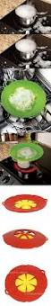 Fresh Drop Bathroom Odor Preventor Ingredients by Best 25 Splatter Screens Ideas On Pinterest Diy Jewelry Earring