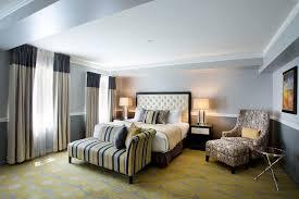 Dresser Mansion Tulsa Ok 74119 by Ambassador Hotel Tulsa Venue Tulsa Ok Weddingwire