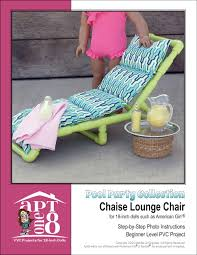 Pool Party Collection: Chaise Lounge Chair PVC Pattern | 2017 Camp ... Chairs Chiavari Princess Kids Lounge Chair Pink Pacific Event Productions Special Events And Party Rentals Rts Whosale New Cover 21575cm Beach Cover Summer Party Accessory 9 Colors Opp Bag Sunlife Garden Adjustable Recling With Cushion White Single Baroque Contract Fniture Store Archives Celebrations Png Saint John All Weather Patio Model 78501 By South Sea Rattan Cocktail Lounge Seating Parties In 2019 Los Angeles Del Rey Party Rental Company