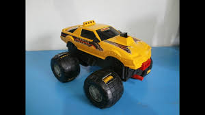 Monster Truck Toys On Youtube - Hot Wheels MONSTER TRUCKS Dragon ... Blaze And The Monster Machines Truck Toys With Blaze Monster Dome The End Hot Wheels Jam 2018 Poster Full Reveal Youtube Grave Digger Mayhem Superstore Giant Toy Delivery 2 Trucks Garbage Playset For Children Candy Jam Zombie Scooby Doo New For 2014 Learn Colors W Learn Numbers Kids Cars Cartoon Hot Wheels World Finals Xiii Encore 2012 30th Colors Educational Video In The Swimming Pool