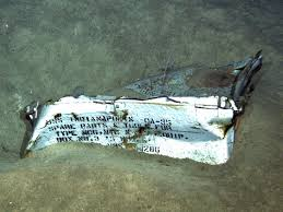 Uss America Sinking Photos by Wreckage Found Of Uss Indianapolis Sunk By Japan Killing Nearly