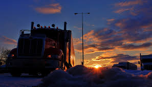 Renren (RENN) Stock: Soaring On Acquisition News | CNA Finance Tesla Newselon Musk Tweets Semi Truck Stocks To Trade 91517 Amazon Is Secretly Building An Uber For Trucking App Inccom On Busy Highway Stock Image Image Of Container 30463 Semi Leads Analyst Start Dowrading Truck Stocks Lieto Finland August 31 Mercedes Benz Actros Stock Photo Edit Now These Electric Semis Hope To Clean Up The Industry Nussbaum Transportation Begins Employee Ownership Plan Driver Shortage Throwing Wrench Into Business Activity Fed Blog Bulk Little Known Usa Attracts Investors As Undervalued Used 2013 Caterpillar Ct660 For Sale Near Dayton Market Tumbles But Trucking Fundamentals Appear Be