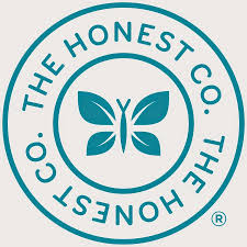 The Honest Company Organic Tampons | Organic Tampon Reviews ... Natural Baby Beauty Company The Honest This Clever Trick Can Save You Money On Cleaning Supplies Botm Ya September 2019 Coupon Code 1st Month 5 Free Trials New Summer Diaper Designs 2 Bundle Bogo Deal Hello Subscription History Of Coupons Sakshi Mathur Medium Savory Butcher Review My Uponsored 20 Off Entire Order Archives Savvy Subscription Jessica Albas Makes Canceling A Company Free Shipping Coupon Code Gardeners Supply Promocodewatch Inside Blackhat Affiliate Website
