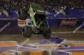 Monster Truck Xtermigator Driven By JR McNeal Editorial Stock Photo ... Gray Line Orlando Wild Florida Airboat And Monster Truck Combo Youtube Jam Grave Digger Freestyle In Fl Jan 26 2013 Triple Threat Series Rolls Into For Very First Save 5 With Code Blog5 Monsterjam Tickets On Sale Show Truck Swamp Safari Sentinel Motorcycle Accident At 2010 2018 Over Bored Official Home Facebook Seaworld Mommy