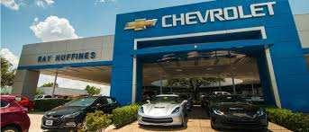 Plano, TX Chevy Dealership Near Me - Ray Huffines Chevrolet Plano Truck Dealers Near Me My Lifted Trucks Ideas Ford Commercial For Sale Tacoma Brack 15002 50327 Dealer Bridgeport Ct Youtube Mossy Of Picayune Missippi Chevrolet Buick And Gmc Luxury Diesel Used 7th And Pattison Vehicles Car Roseville Mi For Ohio Dealership Diesels Direct Mercedes North Houston Mercedesbenz Munday Chevy In Greater Area Northside Sales Inc Portland Or Gene Messer Lincoln New