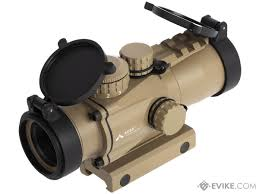 Primary Arms Gen II 3X Compact Prism Scope With The Patented ACSS .300BLK  Reticle (Color: Flat Dark Earth) Vortex Strike Eagle 18x24 With Mount 26999 Wfree Primary Arms Online Coupon Code Chester Zoo Voucher Atibal Sights Xp8 18 Scope Review W Coupon Code Andretti Coupons Marietta Traverse City Tv Teeoff Promo June 2019 Surplusammo Com Arms Dayum Page 2 Ar15com Platinum Acss Rex Reviews Details About Slxp25 Compact 25x32 Prism Acsscqbm1 South Place Hotel Sapore Steakhouse Teamgantt Name Codes Better Air Northwest Insert Supplier Promotion For Discount Contact Lenses Close Parent