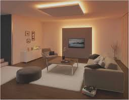 wohnzimmer ideen grau grun caseconrad